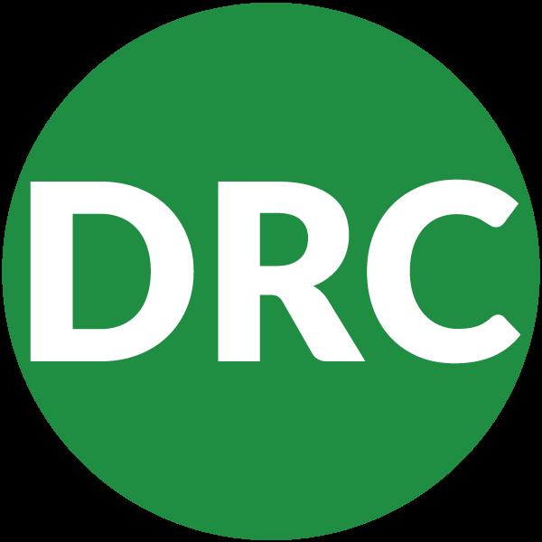 DRCFavicon
