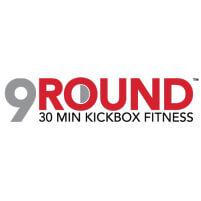 DRC Sponsor-9Round
