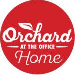 DRC Sponsor-Orchard
