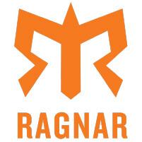 DRC Sponsor-Ragnar